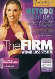 The Firm: Weight Loss System - DVD