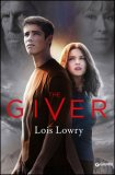 The Giver - Il Donatore  - Libro