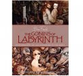 The Goblins of Labyrinth  - Libro