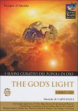 The God's Light - I Suoni Curativi dei Popoli di Dio — CD