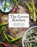 The Green Kitchen  - Libro