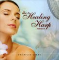 The Healing Harp - Volume II — CD