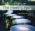 The Healing Path  - CD