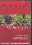 The Heart Sutra - CD MP3 (CD audiobook mp3 in inglese)