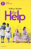 The Help - Libro