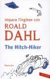 Impara l'Inglese con Road Dahl  - Libro