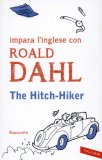 Impara l'Inglese con Road Dahl