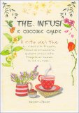 The, Infusi e Coccole Calde - Libro