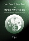 The Inner Mysteries  - Libro