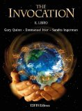 The Invocation — Libro