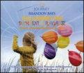 The Journey per Bambini e Ragazzi - 2CD