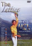 The Lattice - Tai Ji Ucl  - DVD
