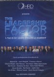 The Leadership Factor  — DVD