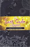 The Lost Code of Tarot - Limited Edition - Cofanetto