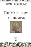 The Machinery of the Mind — Book