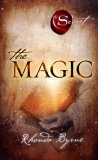 The Magic — Libro