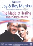 La Magia della Guarigione - The Magic of Healing - Cofanetto — DVD