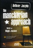 The Manchurian Approach - 4 DVD