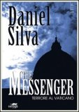 The Messenger - Terrore al Vaticano