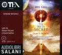The Meta Secret -  Audiolibro - 6 Cd Audio