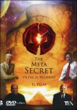 The Meta Secret  - DVD