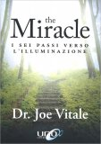 The Miracle — Libro