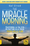 The Miracle Morning — Libro