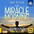 Mp3 - The Miracle Morning
