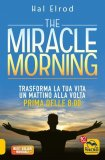 eBook - The Miracle Morning - EPUB
