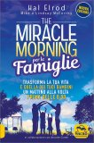 The Miracle Morning per le Famiglie — Libro