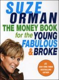 The Money Book for the Young Fabulous & Broke