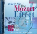 The Mozart Effect III - Unlock the Creative Spirit