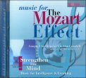 The Mozart Effect - I - Strengthen the Mind
