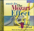 The Mozart Effect V - Relax and Unwind