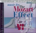 The Mozart Effect VI - Noon Morning and Night music for Yoga