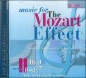 The Mozart Effect Vol. II - Heal The Body