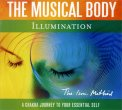 The Musical Body - Illumination