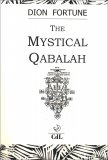 The Mystical Qabalah — Book