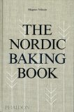 The Nordic Baking Book — Libro