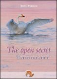 The Open Secret — Libro