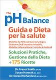 The pH Balance - Libro