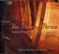 The Pulse of Persia  - CD