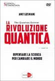 The Quantum Activist - La Rivoluzione Quantica — DVD