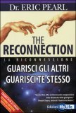 The Reconnection — Libro
