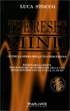 The Reset Mind - Libro