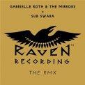 The Rmx — CD
