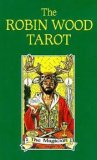 The Robin Wood Tarot - Carte