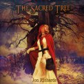 The Sacred Tree  - CD