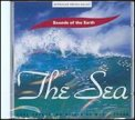 The Sea  - CD