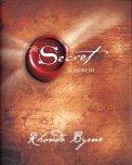 The Secret - Libro